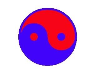 yinyang.jpg (8261 bytes)