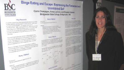 an analysis of the devastating and harmful behavioral patterns of eating disorders Frequently asked questions about eating  treatment of eating disorders cognitive behavioral therapy is designed to  appropriate eating patterns,.