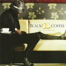 Black Coffee House Music