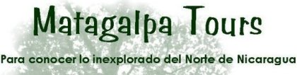 Matagalpa Tours -- To